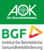 AOK Rheinland/Hamburg – Die Gesundheitskasse